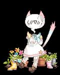 Brethil24's avatar