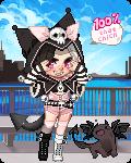 Odd Cinderella's avatar