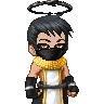 Deity of Glory's avatar
