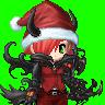 KomoriDragon's avatar