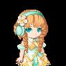 Miss Macaron's avatar
