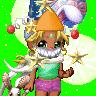 Chompa_Chan's avatar