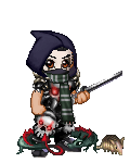 zombieman917