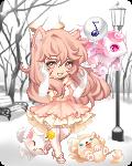 Shadowless Knight's avatar