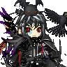 CrimsonFantasia's avatar