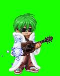 jaymark098's avatar