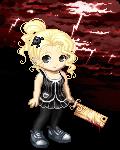 Xx_scarlet_death_155xX's avatar