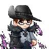 xXThakuXx's avatar
