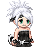 sekushi_muzai's avatar