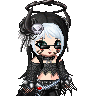 Lucian Rose's avatar