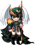Lord Luperion's avatar