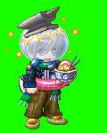 Leprechaun Taint's avatar