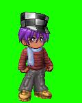 Shigeharu's avatar