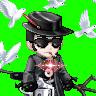 kuromusha's avatar