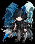 Megami Midnight