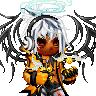 Kynesor's avatar