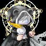 plumpdantheman123's avatar