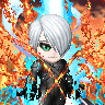 ChaosKadaj's avatar