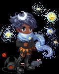 Goldmine Velvet's avatar