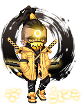 iWildStyle's avatar