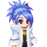 Rukia4863's avatar