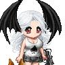Bixtxchxes's avatar