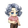 SleepyKelvina's avatar