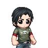 iFuturistic's avatar