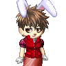 Gassy Vanilla the Rabbit's avatar