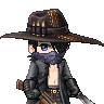 Kenny-kun0817's avatar