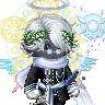 x dylan_12_wm x's avatar