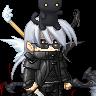 KoRn_fan92's avatar
