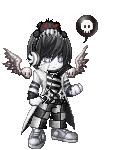 jeipeexcore's avatar