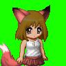 miyuki1400's avatar