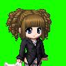 Suki-chan~Sarracenia~'s avatar