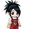 Senadrin's avatar