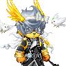 BlazeSplash's avatar
