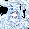 Aranea Lilium's avatar