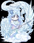 Aranea Lilium