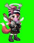 izzy bella boo's avatar