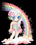 Empty Spiral's avatar