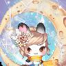 Lumille's avatar