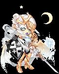 Rage-Against-Decency's avatar
