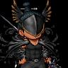 Phoenix Toria's avatar