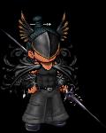 Phoenix Toria