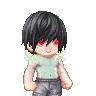 hynobi's avatar