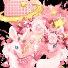 lover158's avatar