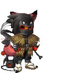 key 224's avatar