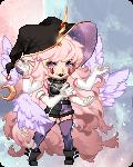 Reina Brujita's avatar