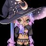 Senpasen's avatar